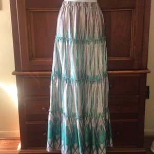 Romeo & Juliet Couture skirt.  Size medium